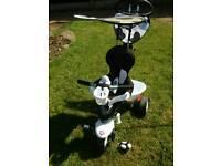 Children's trike