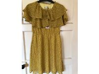 Girls clothes size 11-12