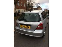 Honda Civic 1.4 Petrol 2 keys 1 Year MOT Cheapest In The UK Extremely Reliable 4 Door Runs Perfect.