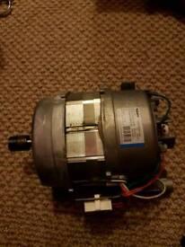 Indesit iwd 7145 (uk) motor