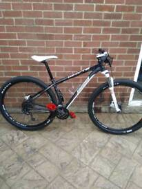 Whyte 529 Mountain Bike