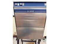 WANTED - Glass Washers and Ice Machines