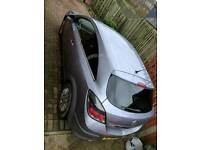 Vauxhall Astra 1.6 2010