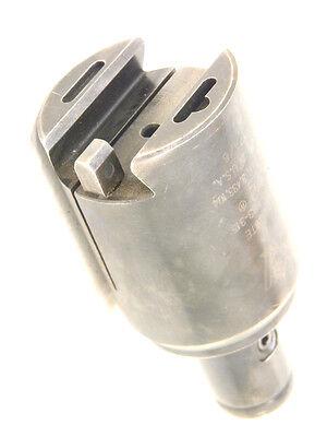 Used Valenite Flexible Tooling System Fts Vari-set Adapter Bar Ft50-bb3-315