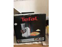 Tefal fresh express +