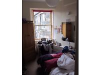 Double Room Available, Hillside