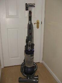 dyson dc25 animal vacuum