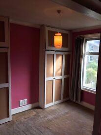 Short Let - up to 6 months - 1 bedroom flat - Putney/Wandsworth