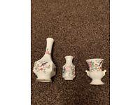 Aynsley Bone China