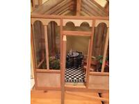 Addition to Dolls Houses