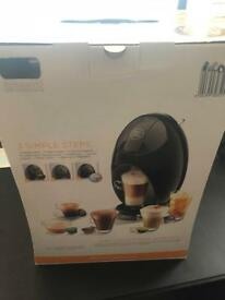 Coffee maker - Dolce gusto jovia
