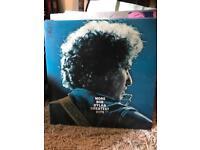 More Bob Dylan Greatest Hits - Vinyl Record LP