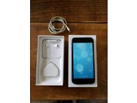 Iphone 7 - 128 GB - Immaculate
