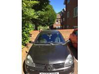 Clio sport 172 91600 miles done £1500 Ono