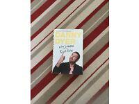 Danny Dyer Autobiography