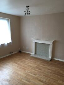 3 bedroom house available to rent in Southmead