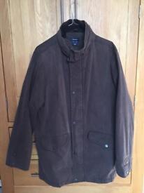 Smart GANT Jacket size small (medium)