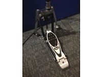 Pearl Eliminator RH-2000 Remote Cable Hi-Hat Stand