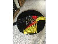 Brand new answer motocross jersey