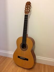 Acoustic Guitar for sale