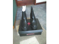 For Sale - Ego Ladies Boots Size 6 Brand New In Box