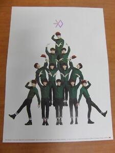 EXO-MIRACLES-IN-DECEMBER-KOREAN-VER-OFFICIAL-POSTER-K-POP-EXO-K-EXO-M