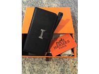Hermes I phone 6/6s phone case