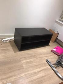 Ikea tv stand - perfect condition