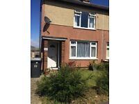 2bed house need 3bed exchange/swap
