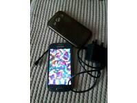 Samsung galaxy ace 4 mobile
