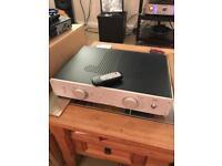 Leema Pulse Amplifier