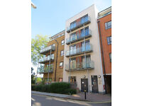 SPACIOUS 2 Bed 2 Bath Flat In Development 7 mins Walk to Hither Green Station, SE13