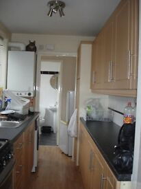 This lovely 2 bedroomed cottage is close to Sunderland Hospital and shops,schools and bus routes