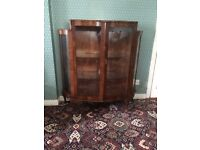 Good condition furniture for sale/ house clearance