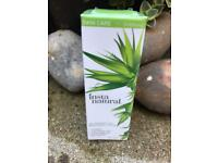 InstaNatural Pro-radiant Skin brightening serum.