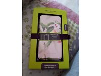 New Ted Baker Phone case