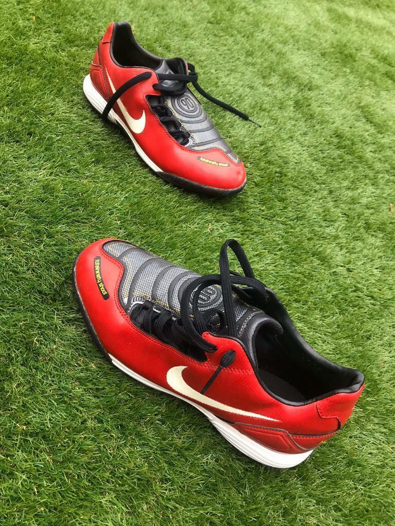 size T90 5 Nike 5in BournemouthDorsetGumtree 8wn0NOPyvm