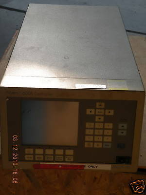 Waters 600s Hplc System Controller---good Condition