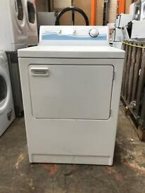 Admiral Semi Commercial Tumble Dryer