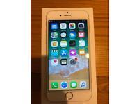Apple iPhone 6S Gold 64GB - Unlocked