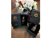 Fragrances for sale. 07850292771