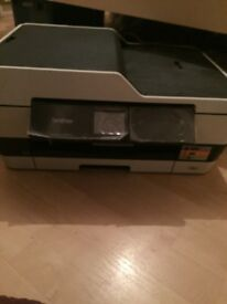 Printer/Scanner for Sale