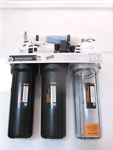 Water Softener Blow Out Sale !!! Cambridge Kitchener Area image 5