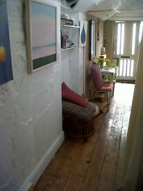 Artists studios space