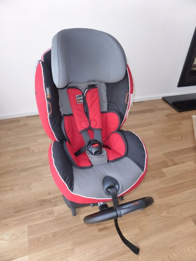 Be safe izi combi isofix (0 18kg /0 39 pounds/0 2.8 stonesin Cowbridge, Vale of GlamorganGumtree - Scandinavian Be Safe car seat. used for one Child, very good condition. The BeSafe iZi Combi car seat allows children to sit rearward facing up to the age of four. The seat has been designed with a brand new harness system that reduces the impact on...