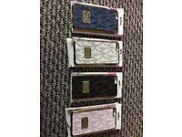 Michael Kors IPhone 6 Plus cases