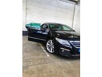 2012 Vw Volkswagen Passat CC URGENT SALE