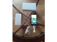 Android Phone : Sim Free