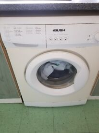 Beko washing machine. 2 years old good condition. Just slight discouloring 80 ono