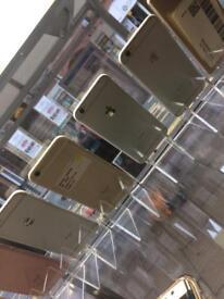 IPhone 6 16GB UNLOCKED IN STOCK ON BARGIN PRICE